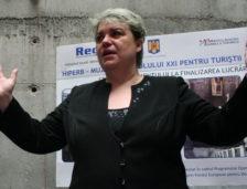 """Sevil Shhaideh, urmărită penal pentru abuz în serviciu. Consecințe DEOSEBIT DE GRAVE în dosarul """"Belina"""""""
