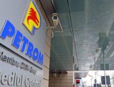 OMV Petrom, negocieri pentru vânzarea gazului din Marea Neagră