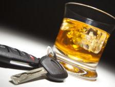 Localnici și turiști, prinși la volan după ce au  băut zdravăn! S-au ales cu dosare penale