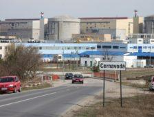 Reactorul 1 de la Cernavodă a fost repornit luni