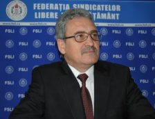 Sindicaliștii din Învățământ, amețiți cu promisiuni de ministrul Lia Olguța Vasilescu