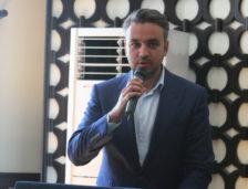 Consilierul județean George Niculescu (PNL) îi scrie ministrului Energiei