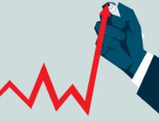Ministrul Teodorovici, îngrijorat de creșterea inflației. Solicită discuții cu Isărescu