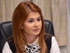 Cum a reușit ministrul Ioana Bran să pună în pericol sportul românesc