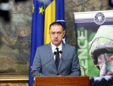 Mihai Fifor: Se lucrează la distribuirea celor aproape 6.400 de noi posturi din armată