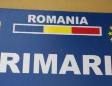 """Primarii vor pensii speciale. Vasile Delicoti: """"N-au meseria de primari, de ce să ridice pretenții?"""" Ce părere aveți?"""
