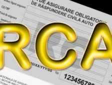 CRESC tarifele la RCA. Cât trebuie să scoată şoferii în plus din buzunar?