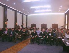 Făgădău cheamă consilierii locali în ședință ordinară. Ce proiecte au fost trecute în convocator