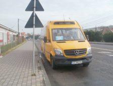 Firma care asigură transportul de călători pe ruta Mangalia – Limanu ar putea rămâne fără licență