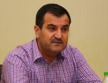 Ponta își selectează viitorii colegi din Pro România. Vrabie de la Medgidia nu se află pe listă