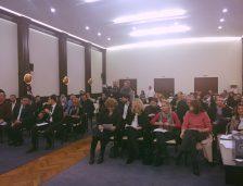 Programul de burse școlare din Constanța, aprobat de Consiliul Local