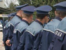 Poliţiştii şi angajaţii din penitenciare protestează sâmbătă în București. Se cere demiterea ministrului Justiției