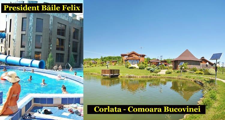 Corlata-si-baile-Felix