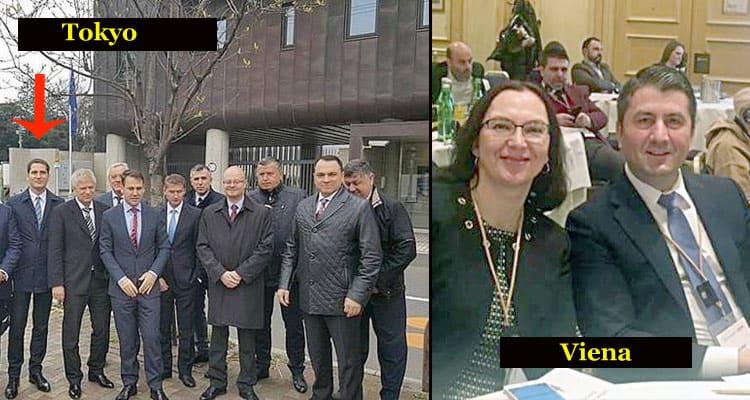 Fagadau-si-Rasuteanu-delegatii-externe-tokyo-viena