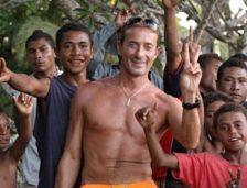 16 Martie: fugarul din Madagascar așteaptă o soluție în dosarul tunului de la Cazino Mamaia