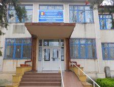 Primăria Constanța vrea să reabiliteze Școala nr. 16. Cât plătește pentru elaborarea cererii de finanțare
