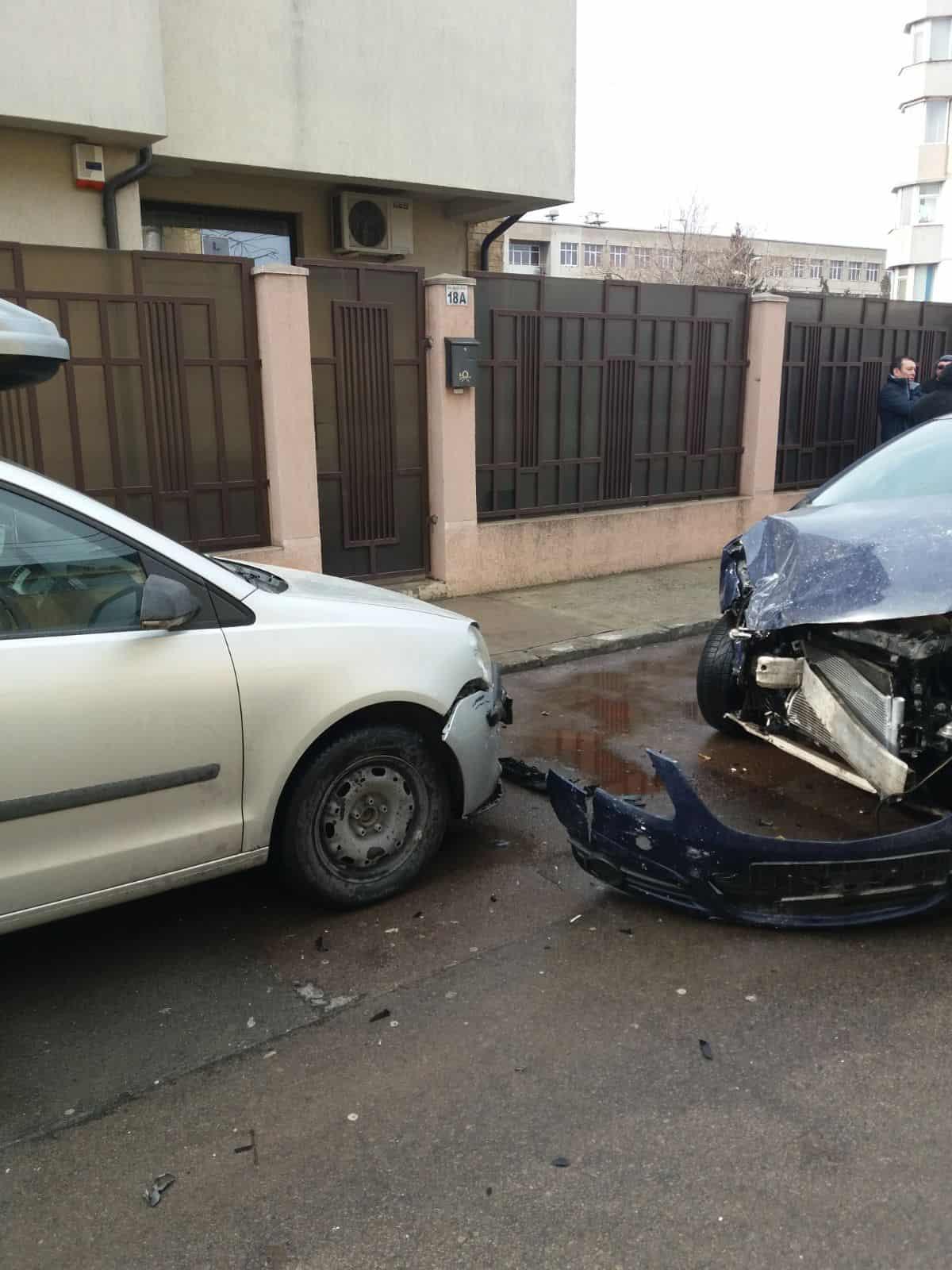 accident auto2