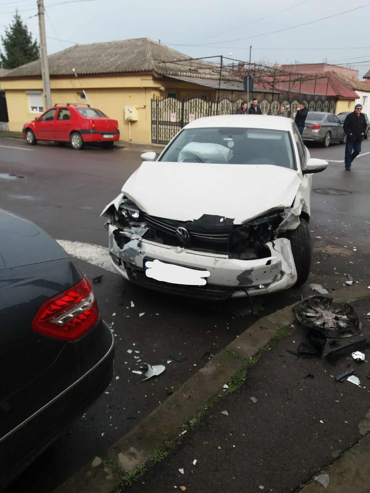 accident auto3