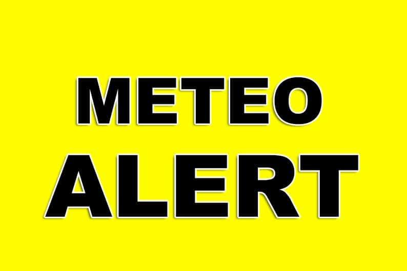 alerta meteo1