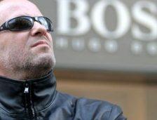 Trupul jurnalistului Andrei Gheorghe va fi INCINERAT sâmbătă