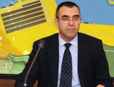 Aurelian Popa, fostul director al APC, urmărit penal pentru abuz în serviciu