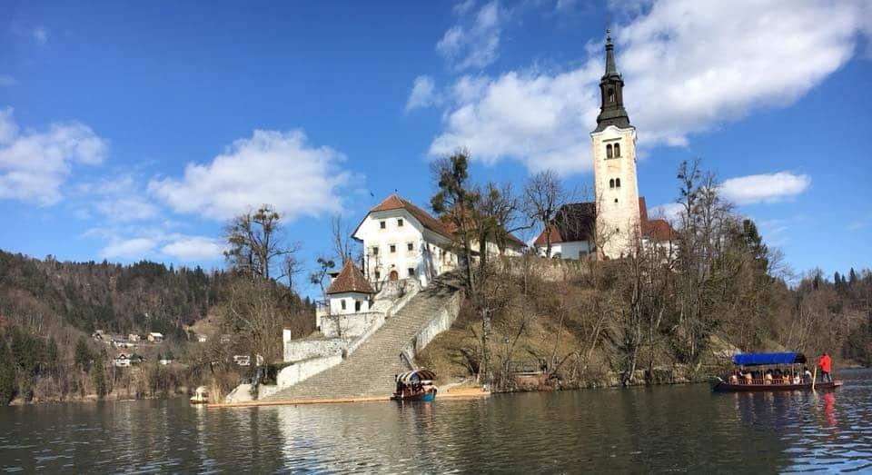 bred slovenia