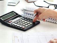 Declaraţia fiscală Unică a fost adoptată azi de Guvern. Ce termen pentru depunere a fost stabilit