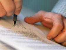 Regim special de impozitare pentru drepturile de autor