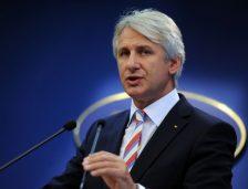 Teodorovici: Infrastructura IT a Fiscului este învechită. Prezint scuzele către toţi contribuabilii