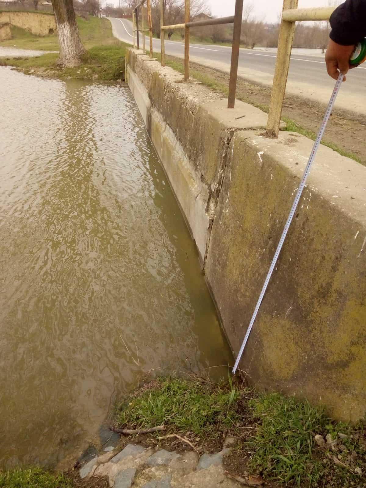 inundatii dunare2