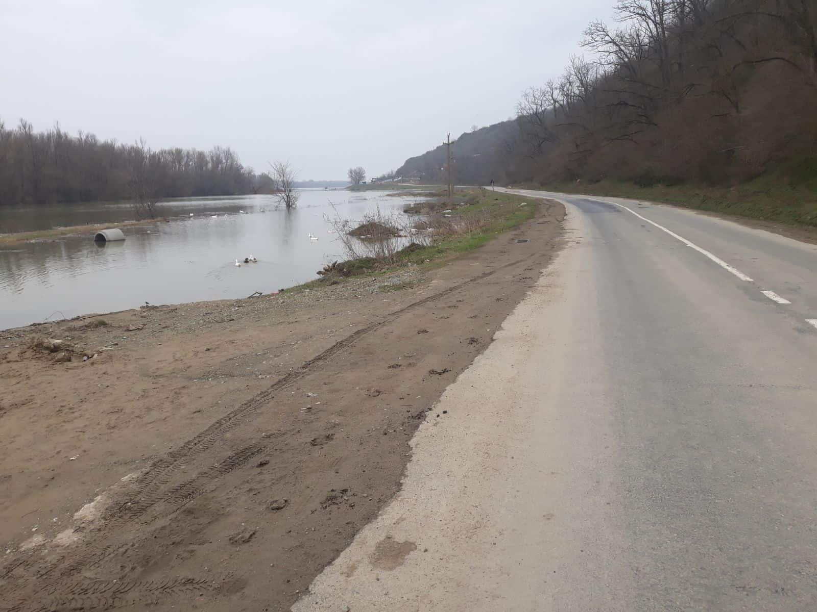 inundatii dunare5