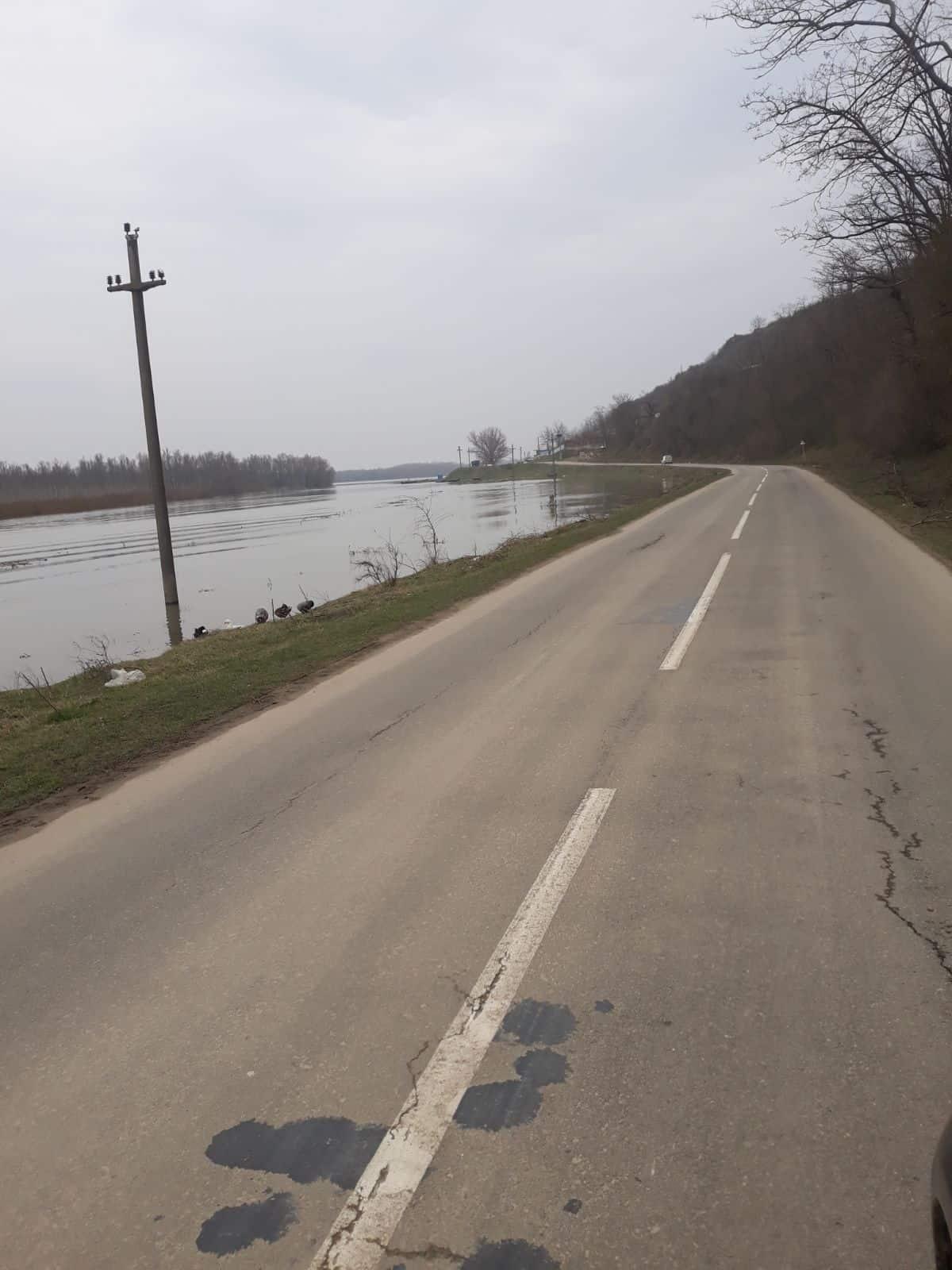 inundatii dunare6