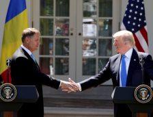 România, fruntașă la cheltuielile pentru apărare