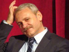 Adrian Țuțuianu cere demisia lui Dragnea! A semnat alături de Firea și Stănescu
