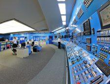 """Nuclearelectrica, la ceas aniversar: """"Centrala de la Cernavodă, printre cele mai performante 5 centrale nucleare din lume"""""""