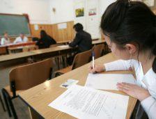 Ministerul Educației a finalizat calendarul olimpiadelor naționale și a aprobat suplimentarea locurilor cu 10%