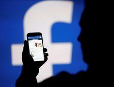UE, lovitură pentru Facebook, Google și Twitter. Ce taxă propune Comisia Europeană