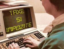 (DOCUMENT) Guvernul pregătește MODIFICAREA taxelor și impozitelor. Ce mesaj primește Asociația Orașelor