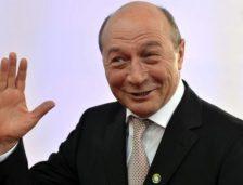 Băsescu nu ar revoca-o pe Codruţa Kovesi! Vezi ce ar pune-o să facă!