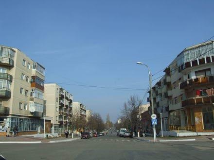 Harsova_blocuri_05