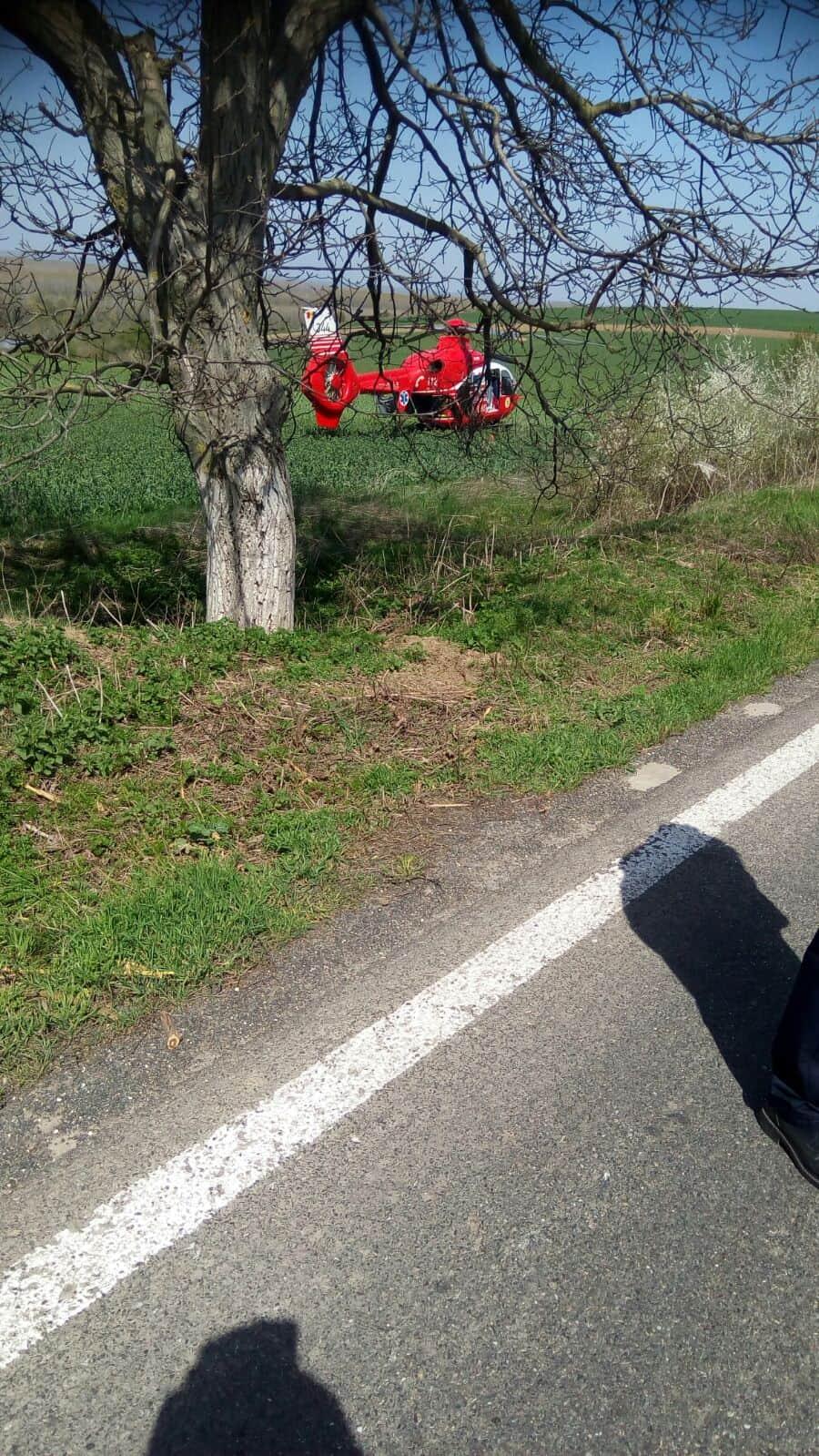 accident rutier bugeac2