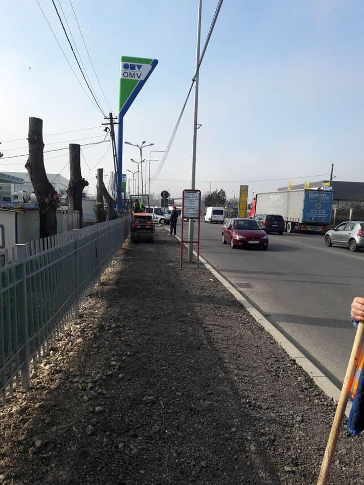 asfaltari constanta1
