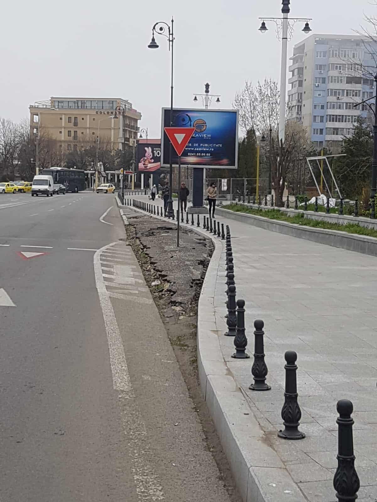 asfaltari constanta2