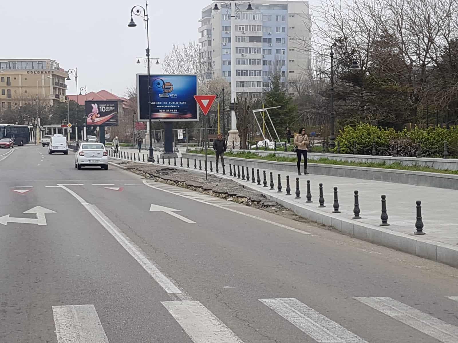 asfaltari constanta3