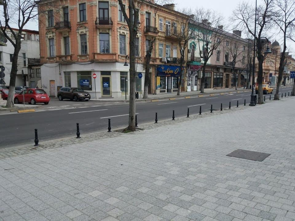 asfaltari constanta5
