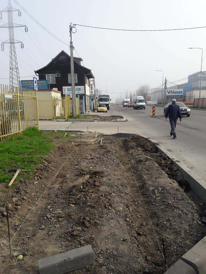 asfaltari constanta6