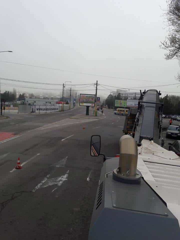 asfaltari constanta8