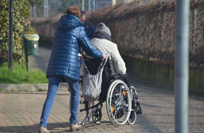 asistent-handicapat