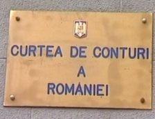 A fost modificată Legea privind organizarea și funcționarea Curții de Conturi. Ce spune deputatul Huțucă (PNL)