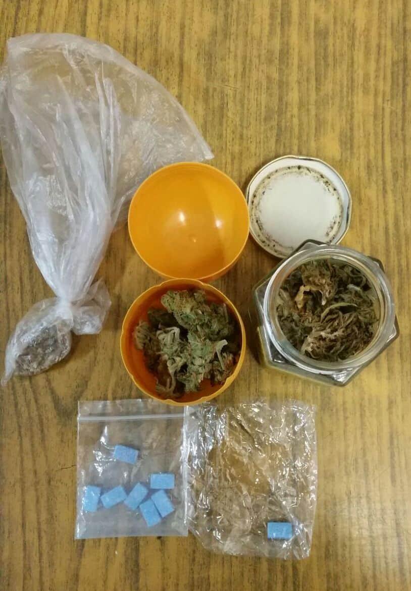 droguri in mamaia